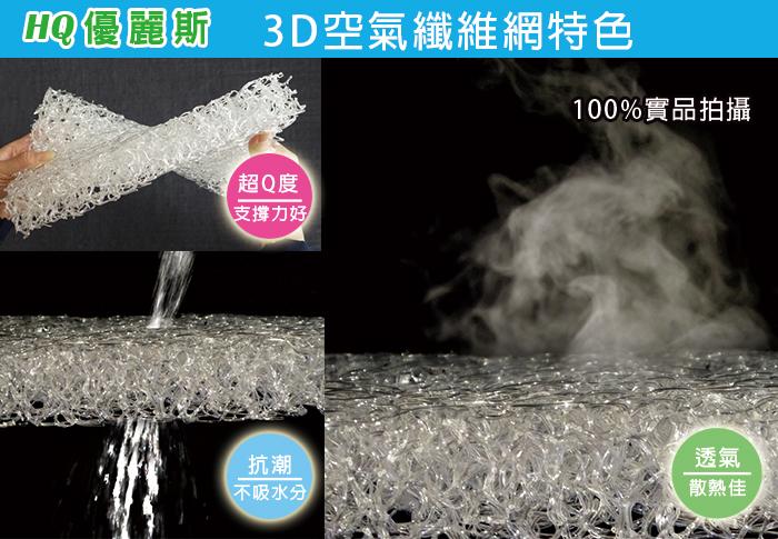 空氣涼感纖維